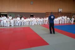 Kreis-Kinder-und-Jugendsportspiele 2015